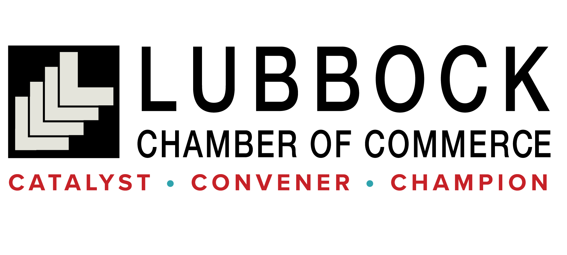 Lubbock Chamber of Commerce